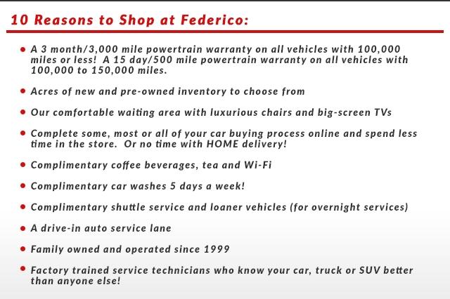 Pre-Owned 2019 Dodge Journey SE